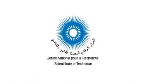 La 10ème rencontre nationale d'electrochimie (rne'10)