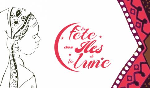 La journée culturelle de l'étudiant comorien au Maroc