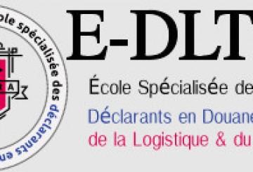 E-DLTRA