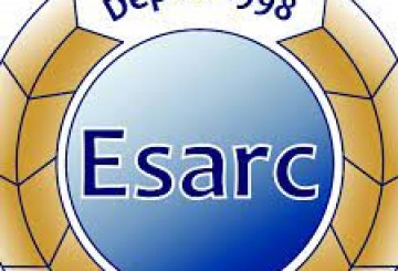 ESARC Studair