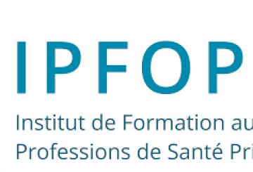 IPFOPS