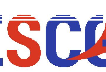 ESCG Tanger