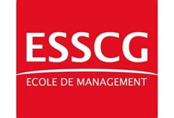 ESSCG Tanger