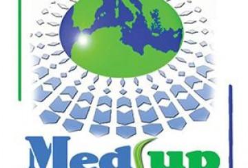 MEDSUP