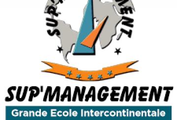 Sup'Management