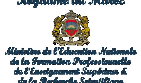 Liste des établissements privés reconnus par le ministère 2018/2019