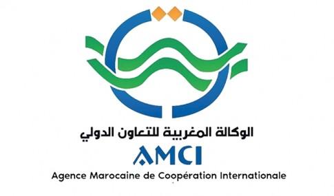 La rentrée 2020-2021 pour les étudiants boursiers de l'AMCI semble compromise